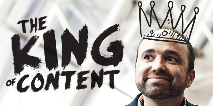 http://insurancenews.s3.amazonaws.com/InnMagazine/2013-10/how-to-be-the-king-of-content-feature.jpg