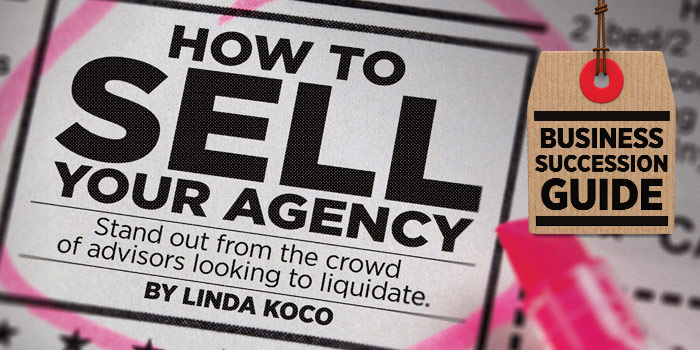 http://insurancenews.s3.amazonaws.com/InnMagazine/2013-10/how-to-sell-your-agency-feature.jpg