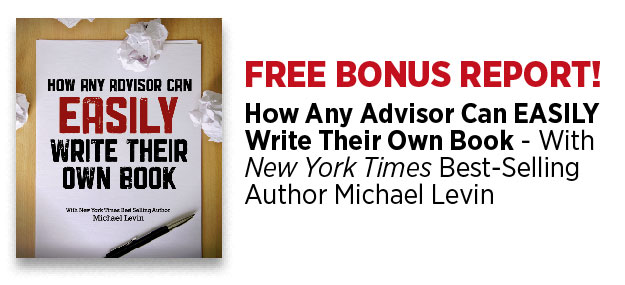 free-report_how-any-advisor-can-easily-write-their-own-book